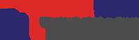 Servis plastových okien Logo